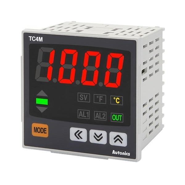 کنترلر دما آتونیکس مدل TC4M-N4R