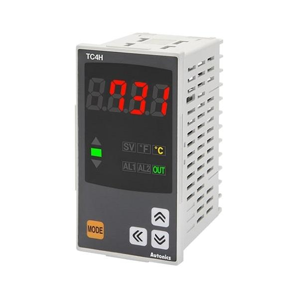 کنترلر دما آتونیکس مدل TC4H-N4R
