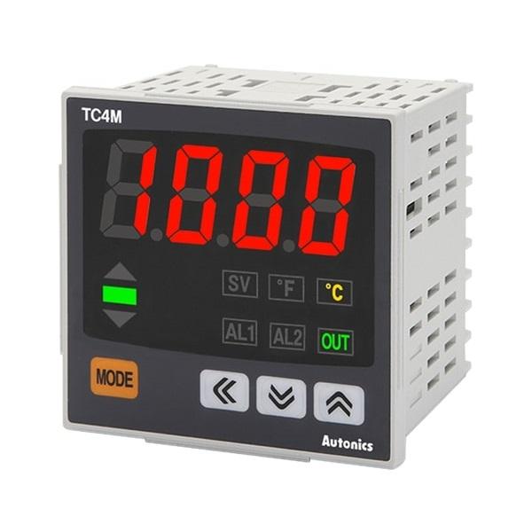 کنترلر دما آتونیکس مدل TC4M-14R