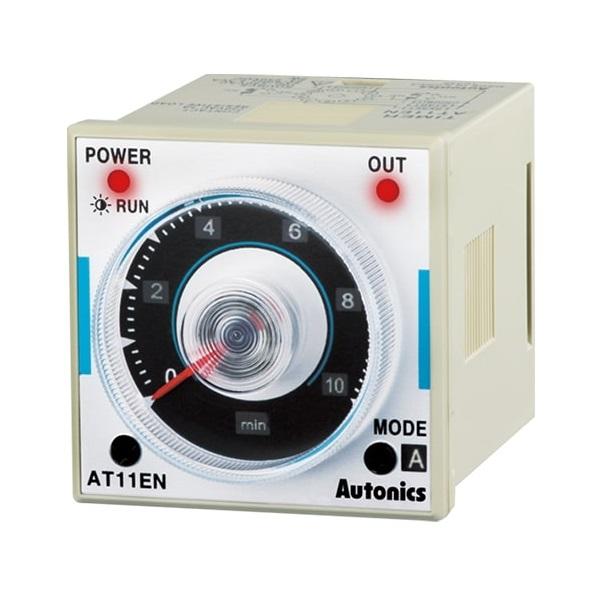 تایمر آتونیکس مدل AT11EN-2